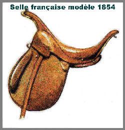 selfranc1854.jpg