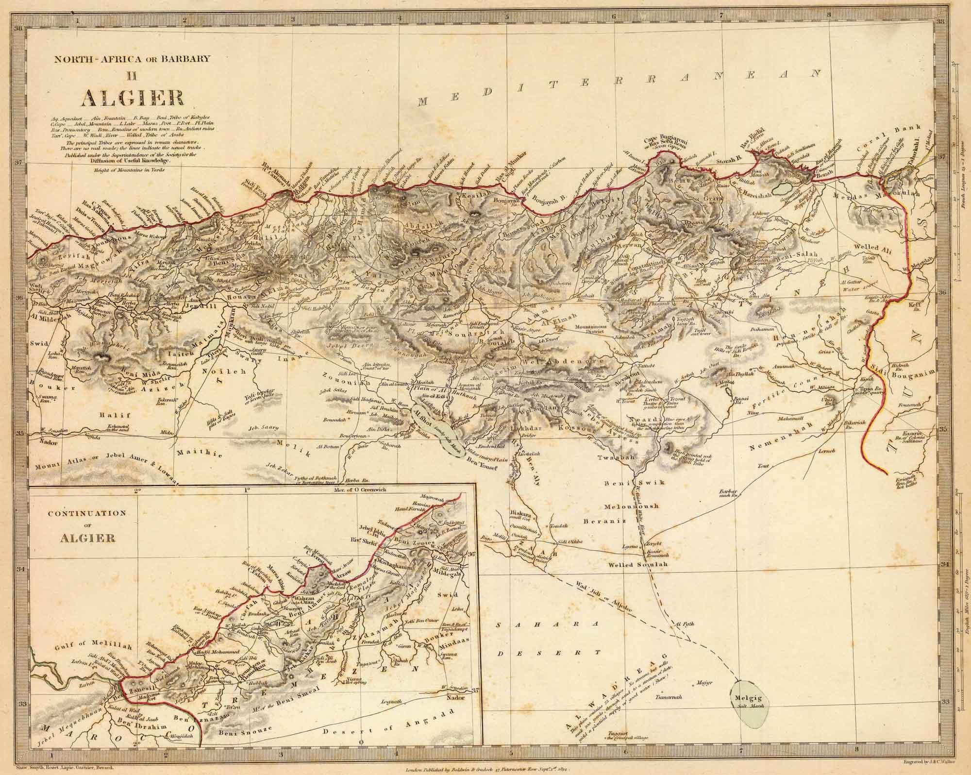 algerie_1834.jpg