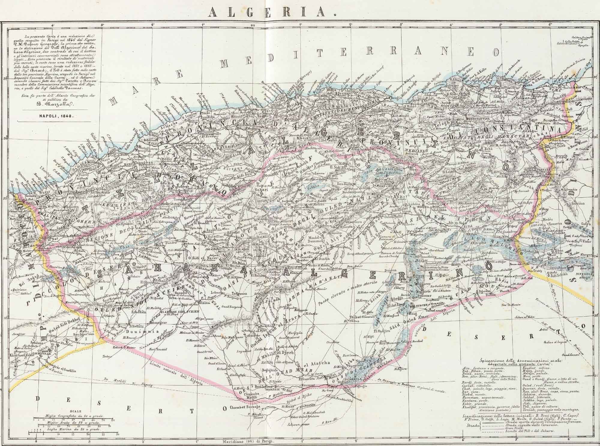 algerie_1848.jpg