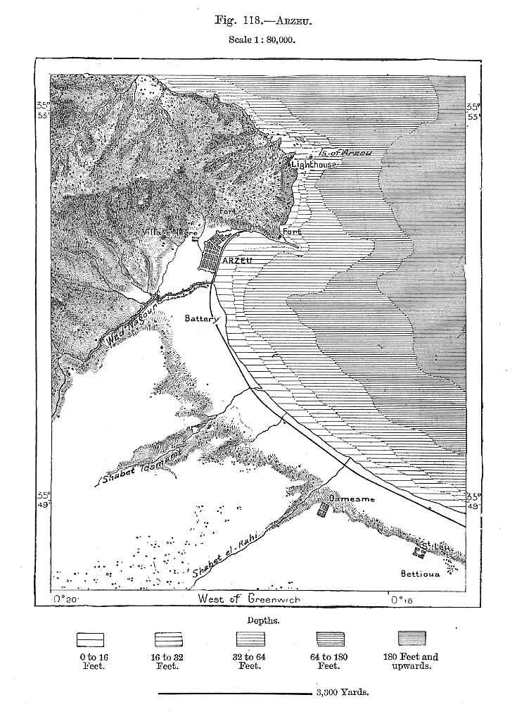 1887_arzew.jpg