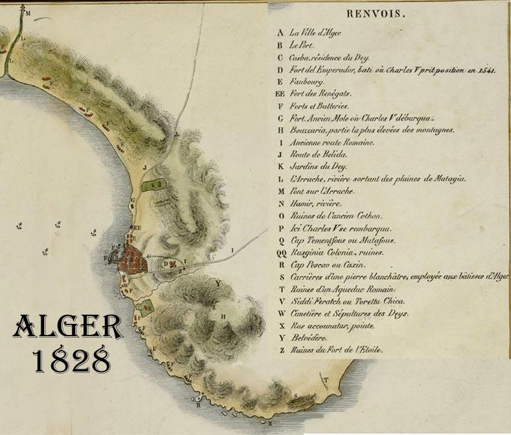 alger_1828.jpg