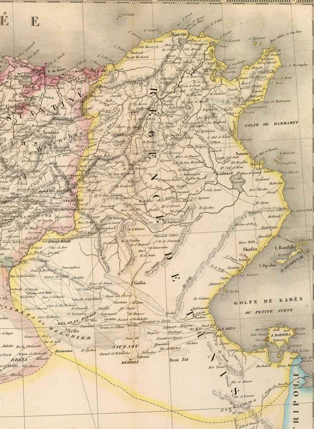 tunisie_1850.jpg