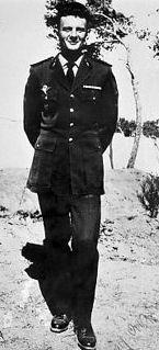 Albert DOVECAR Dovecarsortie
